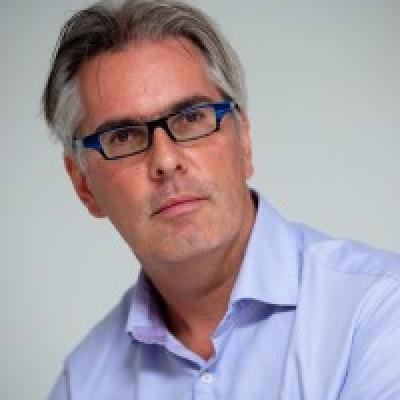 Marc Nelissen